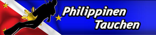 Philippinen Tauchen