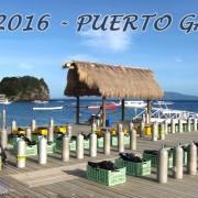 IDC 2016 Puerto Galera